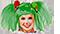 Изображение - Поздравление путина день рождения face1